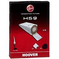 HOOVER H59 - Staubsaugerbeutel