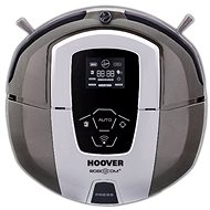 HOOVER RBC0901 - Roboter-Staubsauger