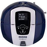 HOOVER RBC030/1 011 - Staubsauger-Roboter