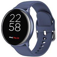 Canyon Smartwatch Marzipan CNS-SW75BL, blau - Smartwatch