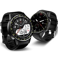 CARNEO G-Cross - Smartwatch
