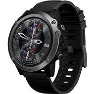 CARNEO G-Track 4G - Smartwatch