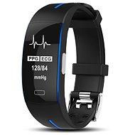 CARNEO Smart H-life - Fitness-Armband