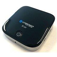 Bluetooth Adapter CARNEO BT-269 Bluetooth-Audioempfänger und -Transceiver