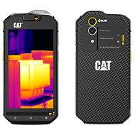 Caterpillar CAT S60 Smartphone - Handy