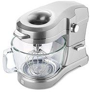 Catler KM 8020 - Küchenmaschine