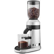 CATLER CG 8011 - Kaffeemühle