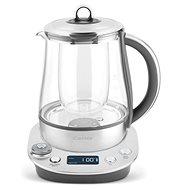 CATLER SP 8010 Teekocher - Wasserkocher