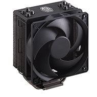 Cooler Master HYPER 212 SCHWARZE AUSGABE - Prozessorkühler