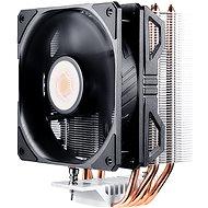 Cooler Master HYPER 212 EVO V2 - Prozessorkühler