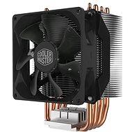 Kühler Master HYPER H412R - Prozessorkühler