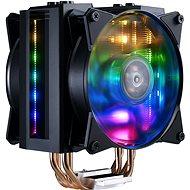 Cooler Master MASTERAIR MA410M - Prozessorkühler