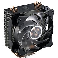Cooler Master MASTERAIR MA410P - Prozessorkühler