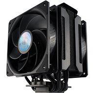 Cooler Master MASTERAIR MA612 STEALTH - Prozessorkühler