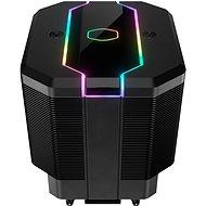Cooler Master MASTERAIR MA620M - Prozessorkühler