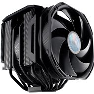 Cooler Master MASTERAIR MA624 STEALTH - Prozessorkühler