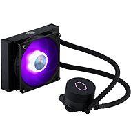 Cooler Master MASTERLIQUID ML120L RGB V2 - Wasserkühlung