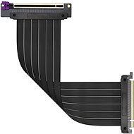 Cooler Master Riser Cable PCIe 3.0 x16 Ver. 2 - 300mm - Zubehör für PC-Schränke