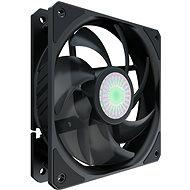Cooler Master SickleFlow 120 - PC-Lüfter