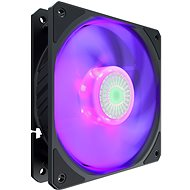 Cooler Master SickleFlow 120 RGB - PC-Lüfter