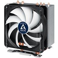 ARCTIC Freezer 33 - Prozessor-Kühler