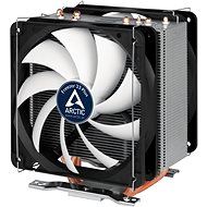 ARCTIC Freezer 33 Plus - Prozessor-Kühler