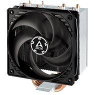ARCTIC Freezer 34 - Prozessorkühler