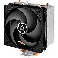 ARCTIC Freezer 34 CO Cooler - Prozessorkühler
