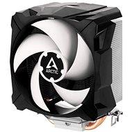 ARCTIC Freezer 7 X - Prozessorkühler