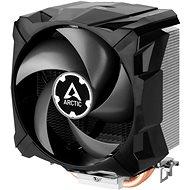 ARCTIC Freezer 7 X CO - Prozessorkühler