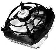 ARCTIC Alpine 64 Pro Rev. 2 - Prozessor-Kühler