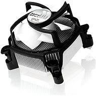 ARCTIC Alpine 11 GT REV.2 - Prozessor-Kühler