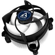 ARCTIC Alpine 12 - Prozessorkühler