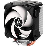 ARCTIC Freezer i13 X - Prozessorkühler