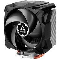 ARCTIC Freezer i13 X CO - Prozessorkühler