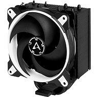 ARCTIC Freezer 34 eSports One White - Prozessorkühler