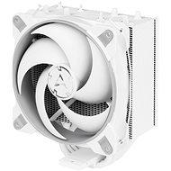ARCTIC Freezer 34 eSports One White/Gray - Prozessorkühler