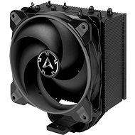 ARCTIC Freezer 34 eSports One Gray - Prozessorkühler