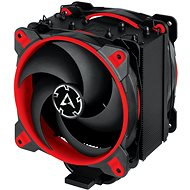 ARCTIC Freezer 34 eSports DUO Red - Prozessorkühler