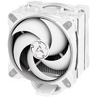 ARCTIC Freezer 34 eSports DUO White/Gray - Prozessorkühler