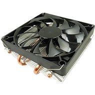 GELID Slim Hero - Prozessor-Kühler