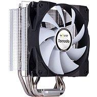 GELID Solutions Tornado - Prozessor-Kühler