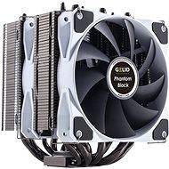 GELID Solutions Phantom Black - Prozessor-Kühler