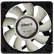 GELID Solutions SILENT 6 - Ventilator
