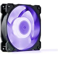 GELID Solutions Radiant RGB - PC-Lüfter