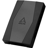 ARCTIC Case Fan Hub - Splitter