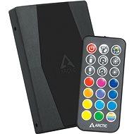 ARCTIC A-RGB-Controller - RGB-Zubehör