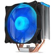 SilentiumPC Fera 3 RGB HE1224 - Prozessorkühler