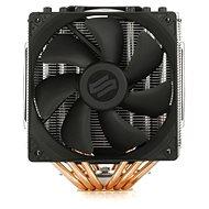 SilentiumPC Grandis 2 XE1436 - Prozessor-Kühler