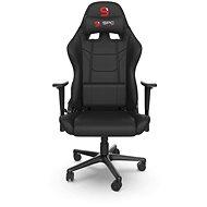SPC Gear SR300F V2 BK - Gaming-Stuhl